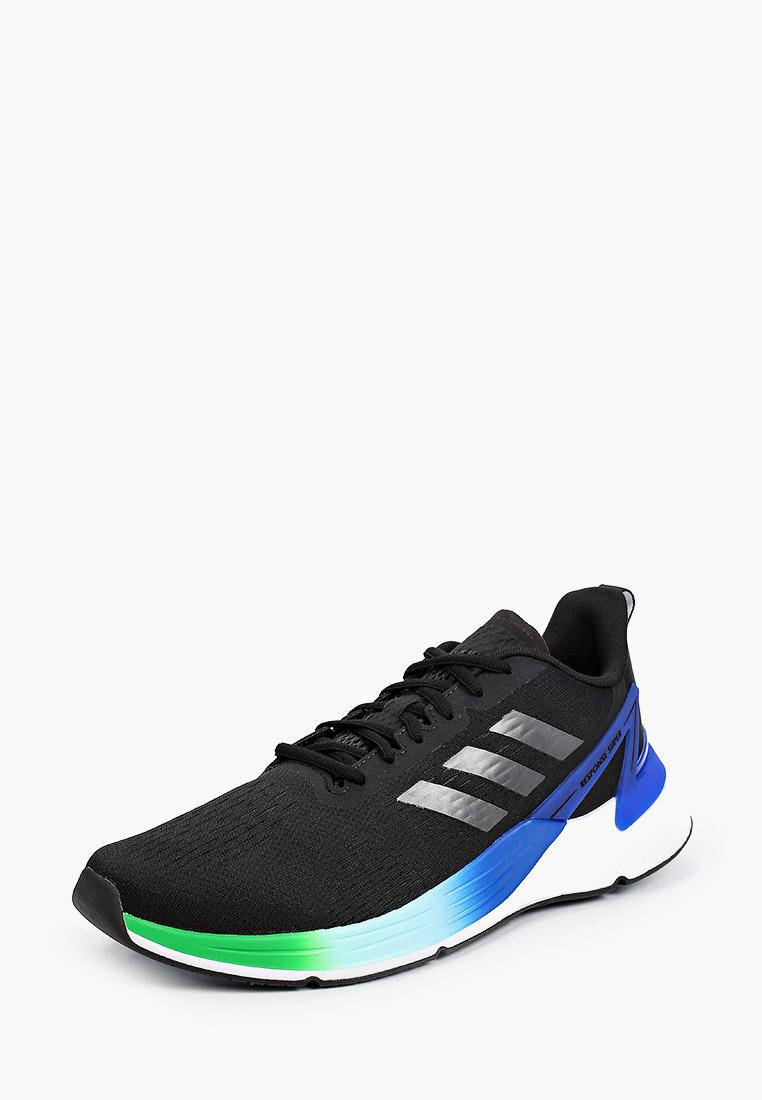 Мужские кроссовки Adidas (Адидас) FY8746: изображение 2