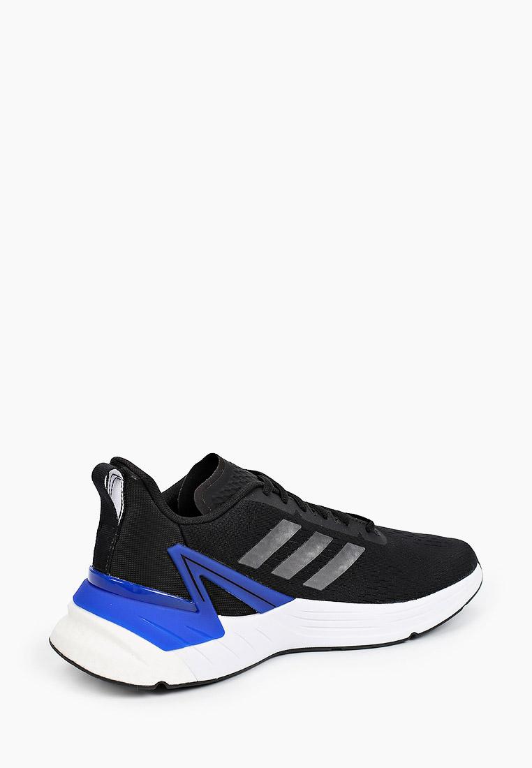 Мужские кроссовки Adidas (Адидас) FY8746: изображение 3