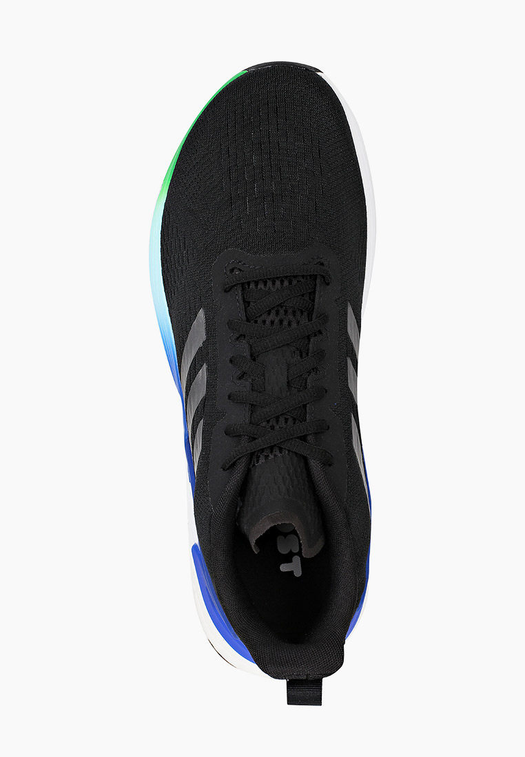 Мужские кроссовки Adidas (Адидас) FY8746: изображение 4