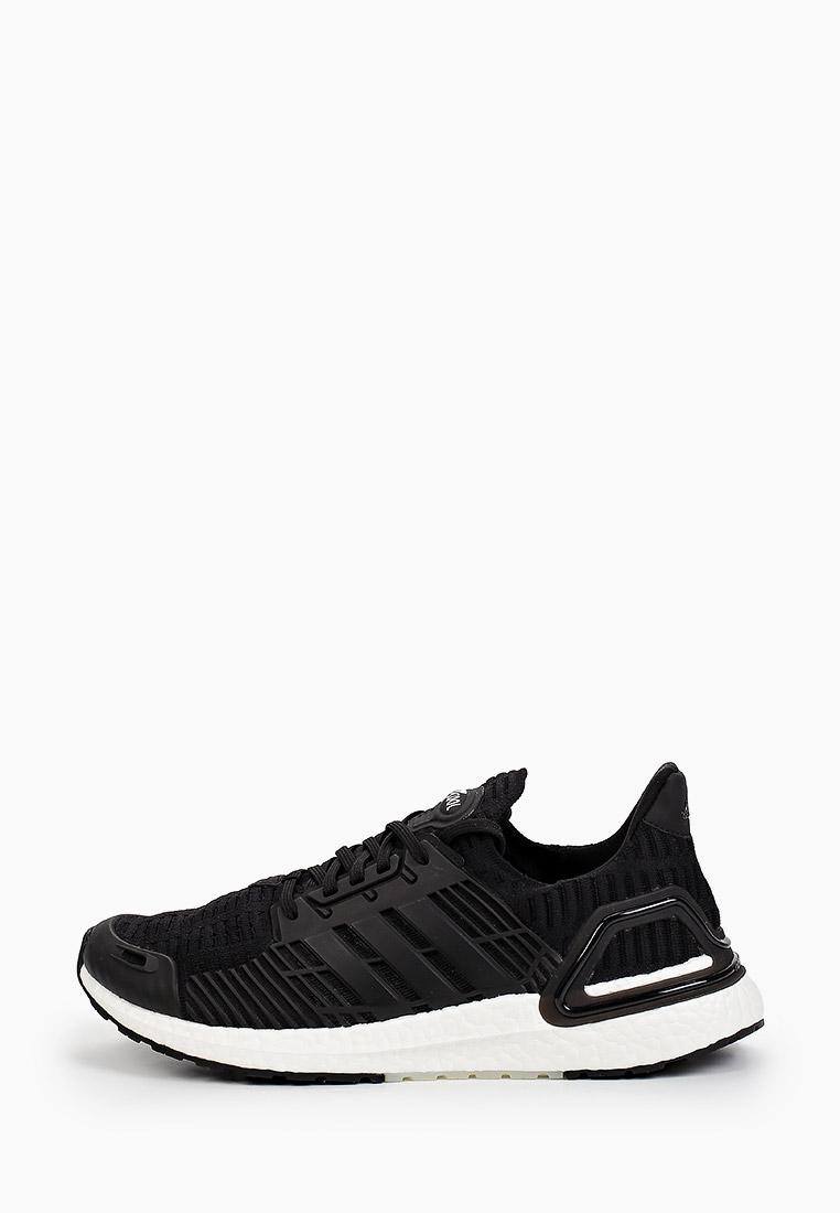 Мужские кроссовки Adidas (Адидас) FZ2546: изображение 1
