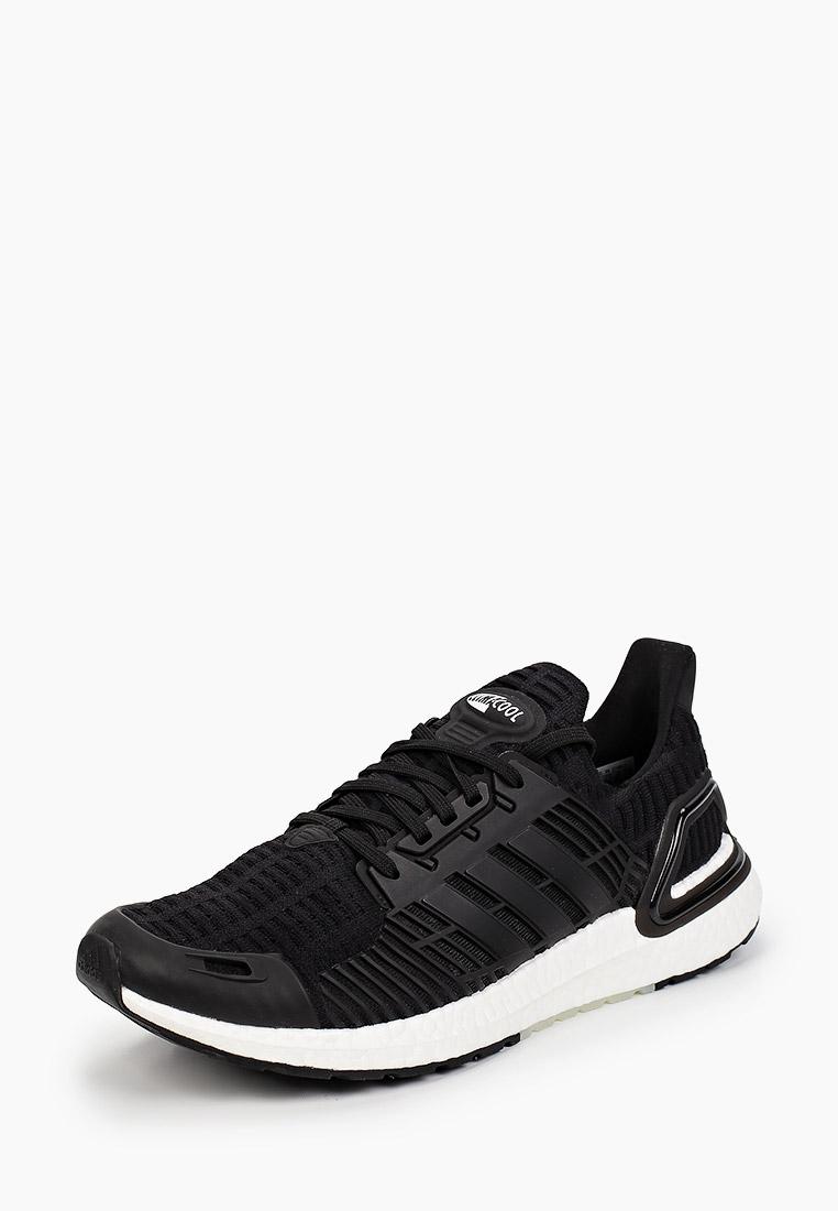Мужские кроссовки Adidas (Адидас) FZ2546: изображение 2