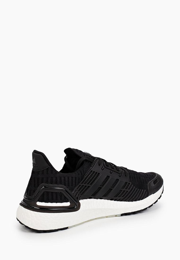 Мужские кроссовки Adidas (Адидас) FZ2546: изображение 3