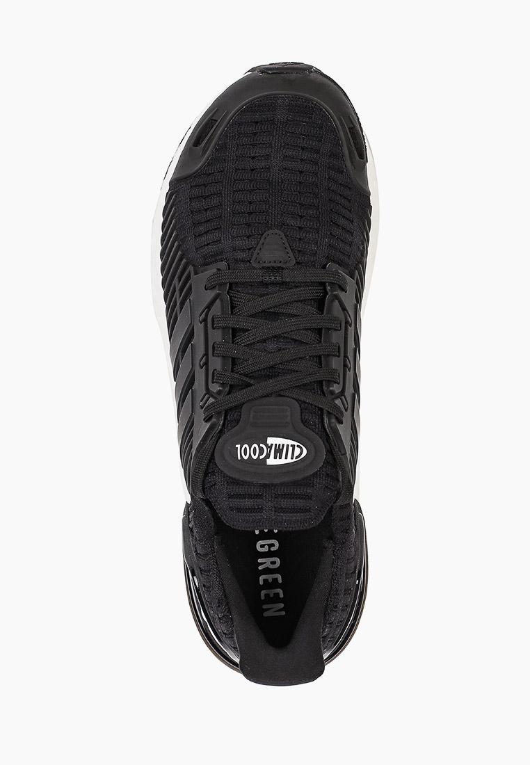 Мужские кроссовки Adidas (Адидас) FZ2546: изображение 4