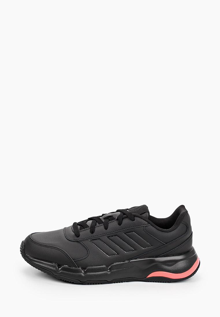 Мужские кроссовки Adidas (Адидас) FY3514