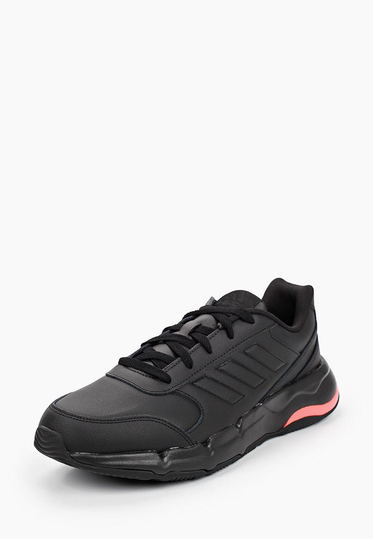 Мужские кроссовки Adidas (Адидас) FY3514: изображение 2