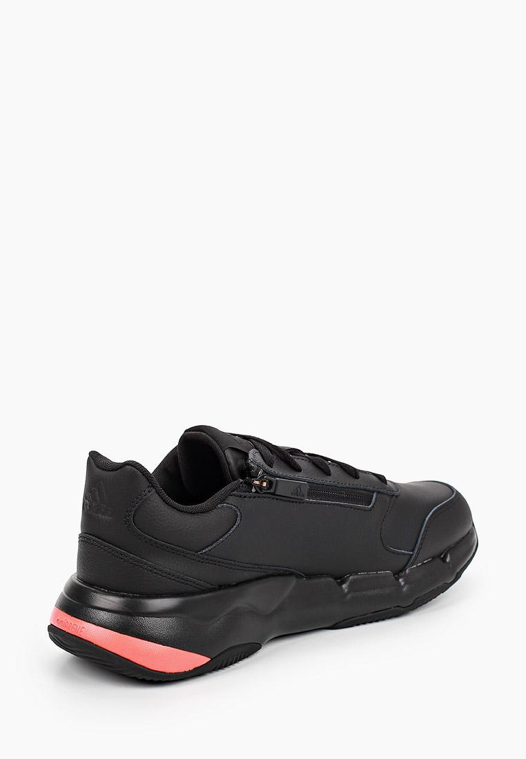 Мужские кроссовки Adidas (Адидас) FY3514: изображение 3