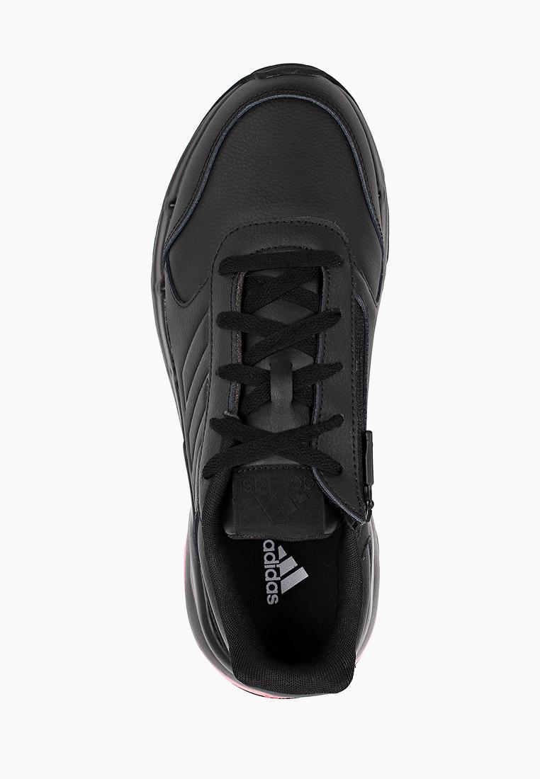 Мужские кроссовки Adidas (Адидас) FY3514: изображение 4