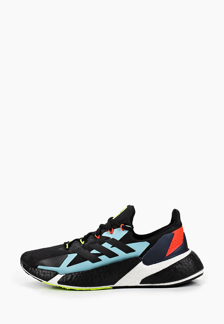 Мужские кроссовки Adidas (Адидас) FY0775