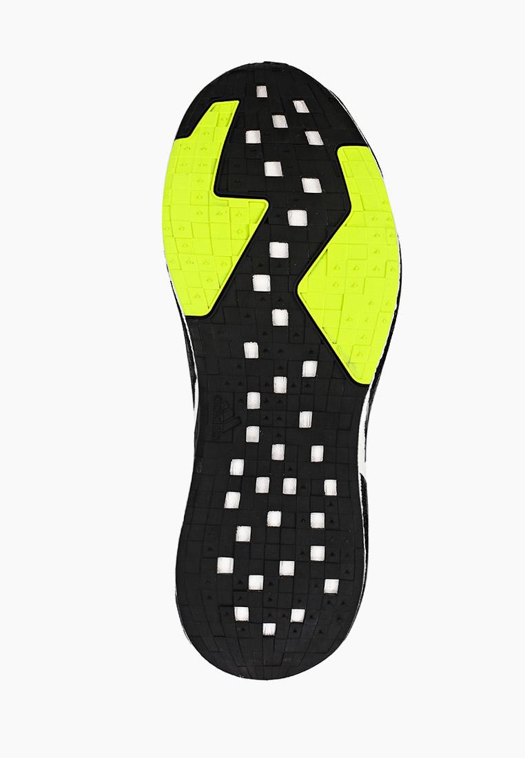 Мужские кроссовки Adidas (Адидас) FY0775: изображение 5