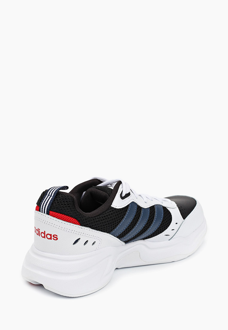 Мужские кроссовки Adidas (Адидас) FY8162: изображение 3