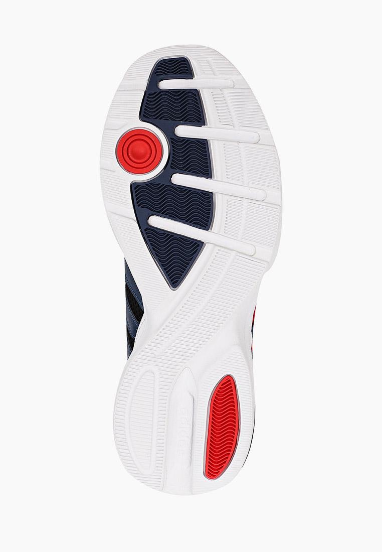 Мужские кроссовки Adidas (Адидас) FY8162: изображение 5
