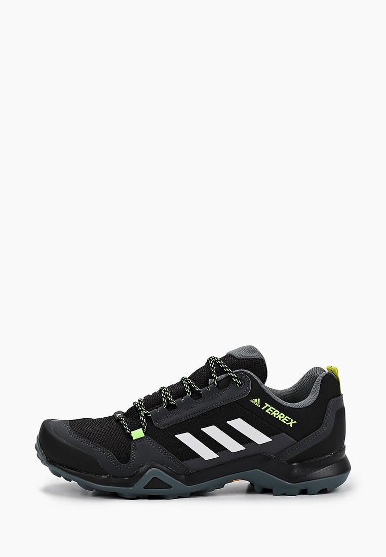 Мужские кроссовки Adidas (Адидас) FX4575: изображение 1