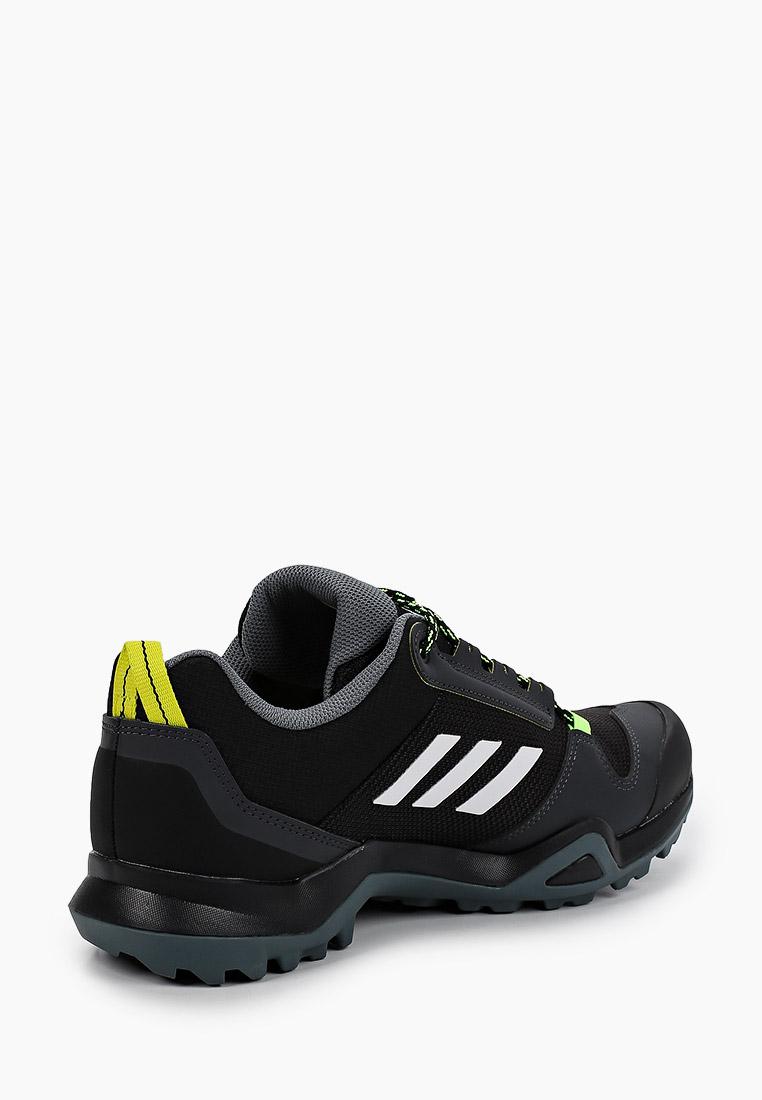 Мужские кроссовки Adidas (Адидас) FX4575: изображение 3