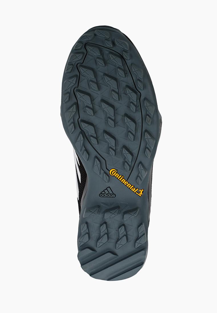 Мужские кроссовки Adidas (Адидас) FX4575: изображение 5