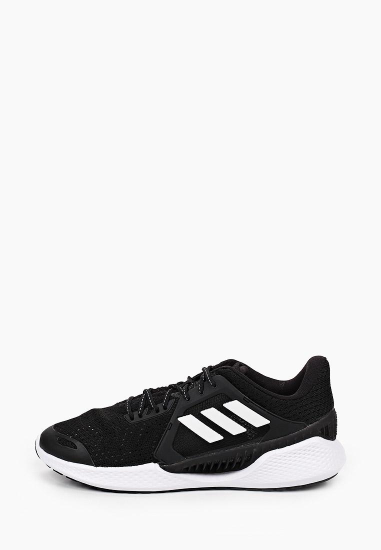 Мужские кроссовки Adidas (Адидас) FW1222