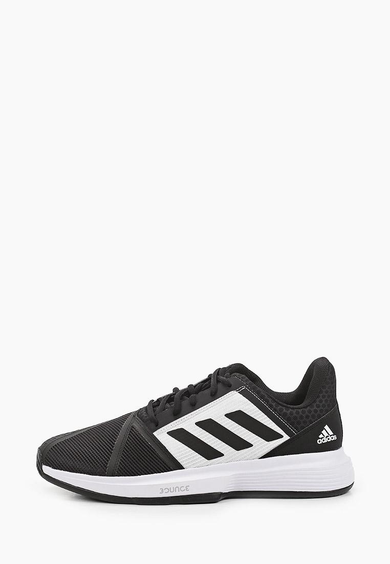 Мужские кроссовки Adidas (Адидас) FX1497
