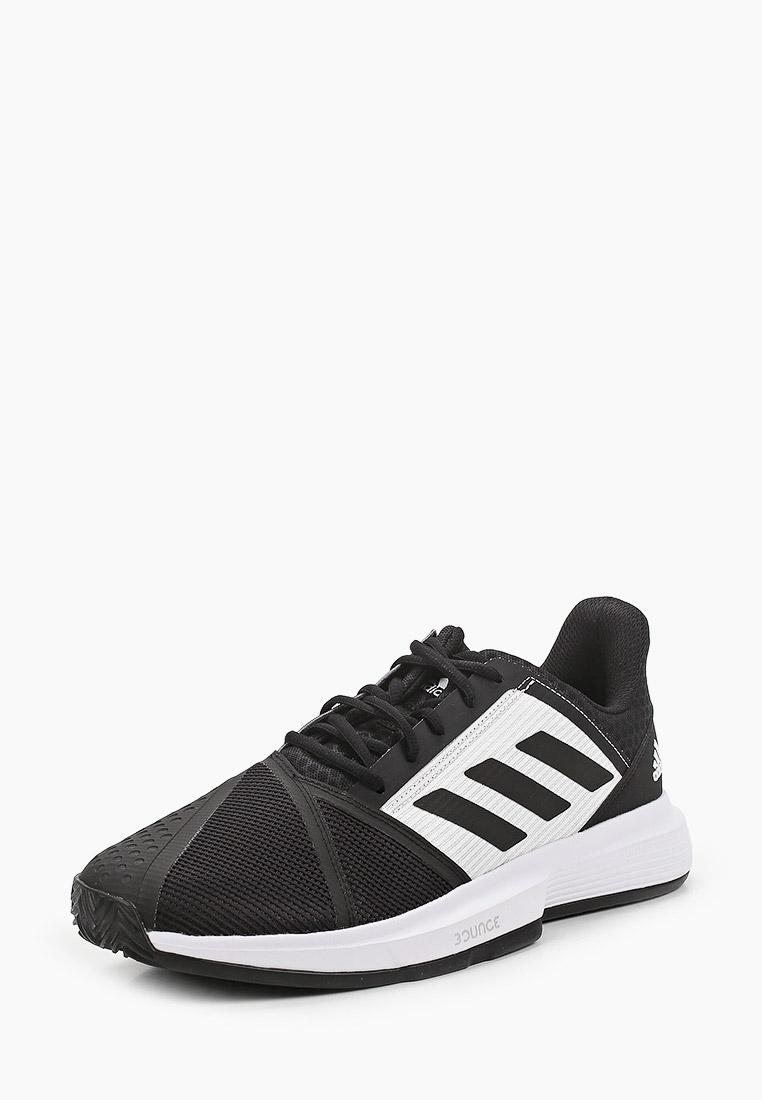 Мужские кроссовки Adidas (Адидас) FX1497: изображение 2