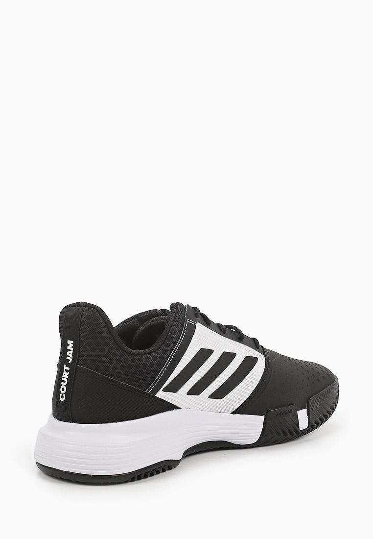 Мужские кроссовки Adidas (Адидас) FX1497: изображение 3