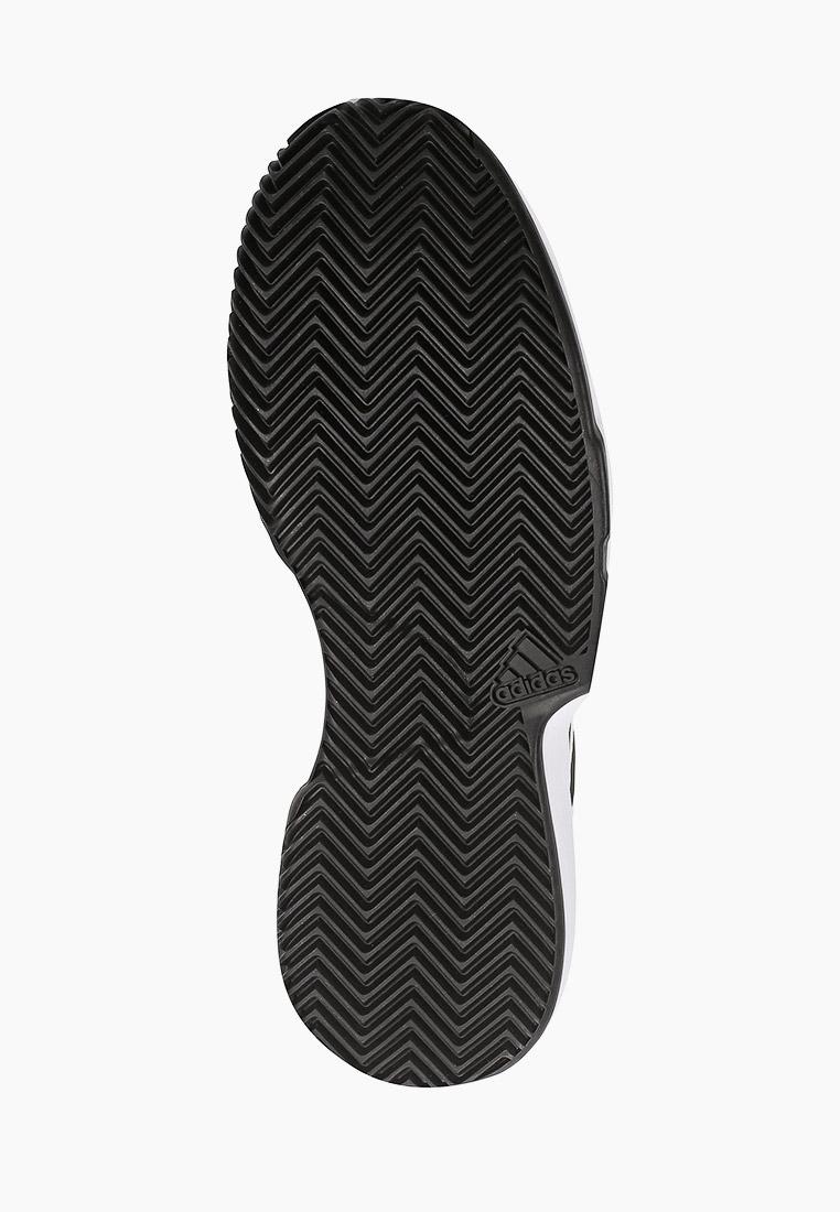 Мужские кроссовки Adidas (Адидас) FX1497: изображение 5