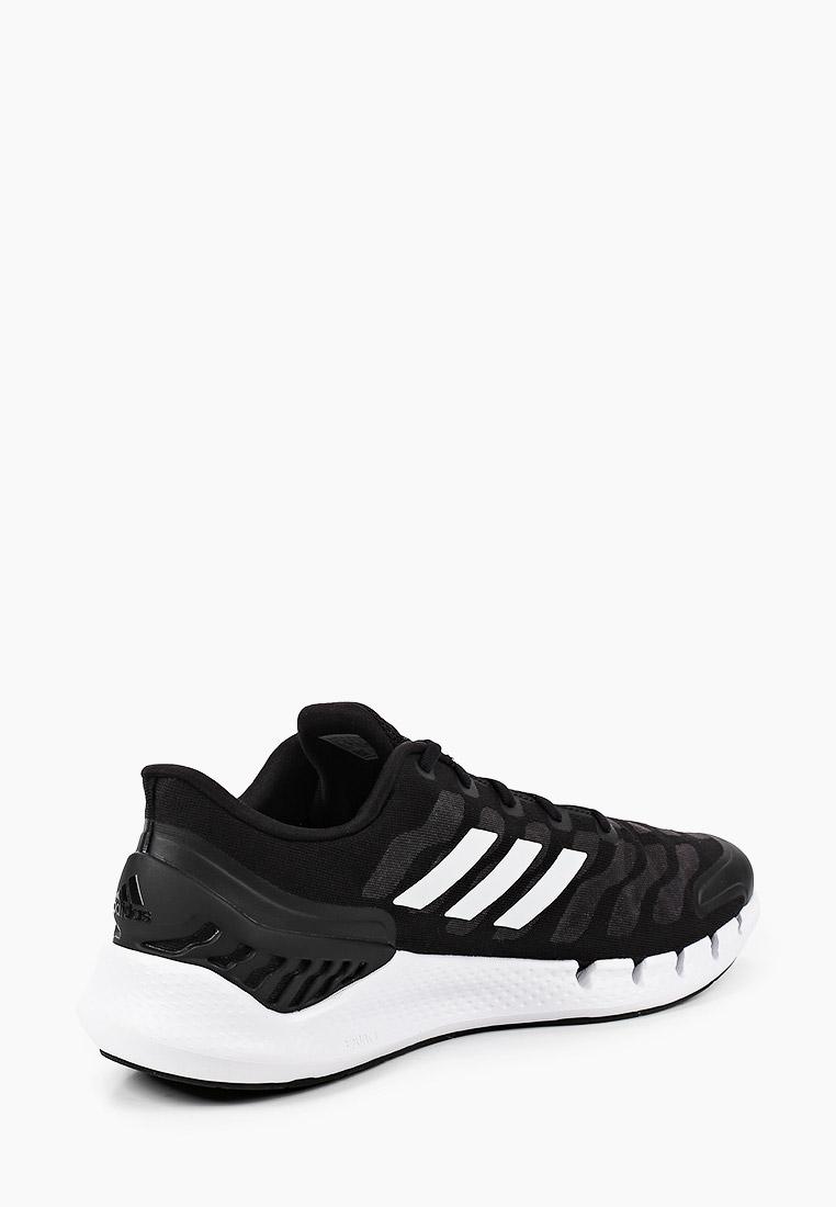 Мужские кроссовки Adidas (Адидас) FX7351: изображение 3