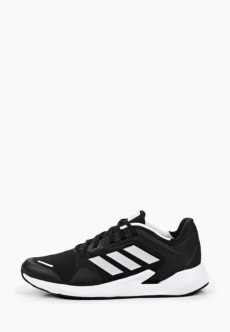 Мужские кроссовки Adidas (Адидас) FY0005