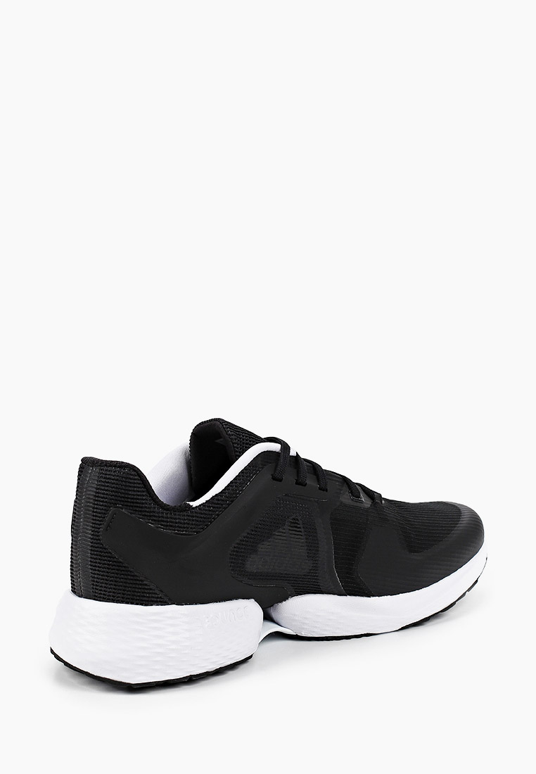 Мужские кроссовки Adidas (Адидас) FY0005: изображение 3