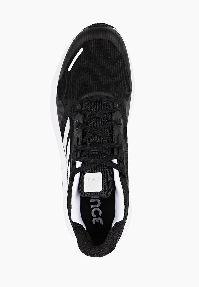Мужские кроссовки Adidas (Адидас) FY0005: изображение 4