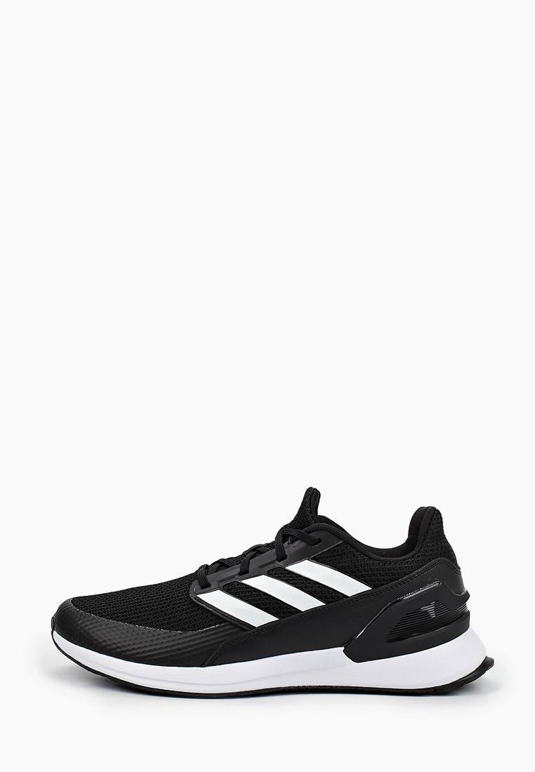 Мужские кроссовки Adidas (Адидас) FY5306