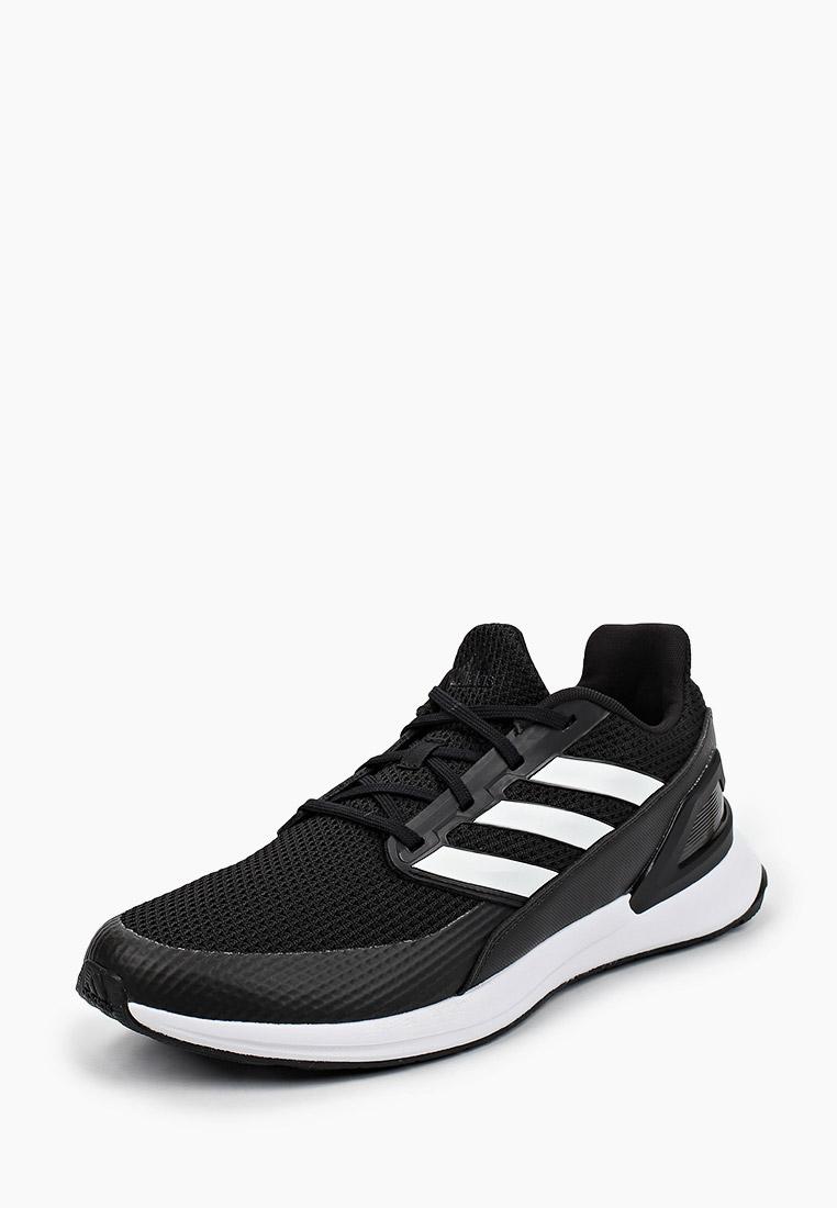 Мужские кроссовки Adidas (Адидас) FY5306: изображение 2
