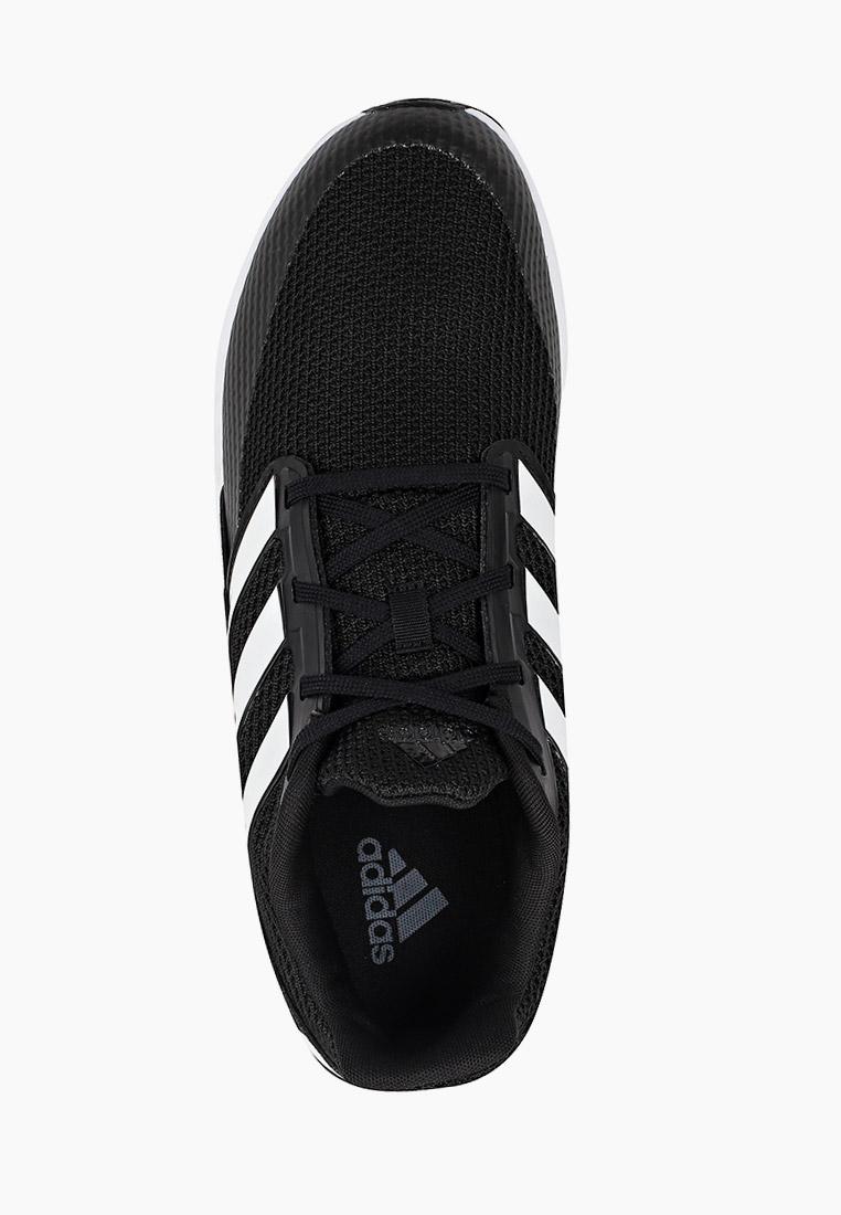 Мужские кроссовки Adidas (Адидас) FY5306: изображение 4
