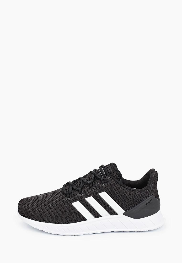 Мужские кроссовки Adidas (Адидас) FY5951