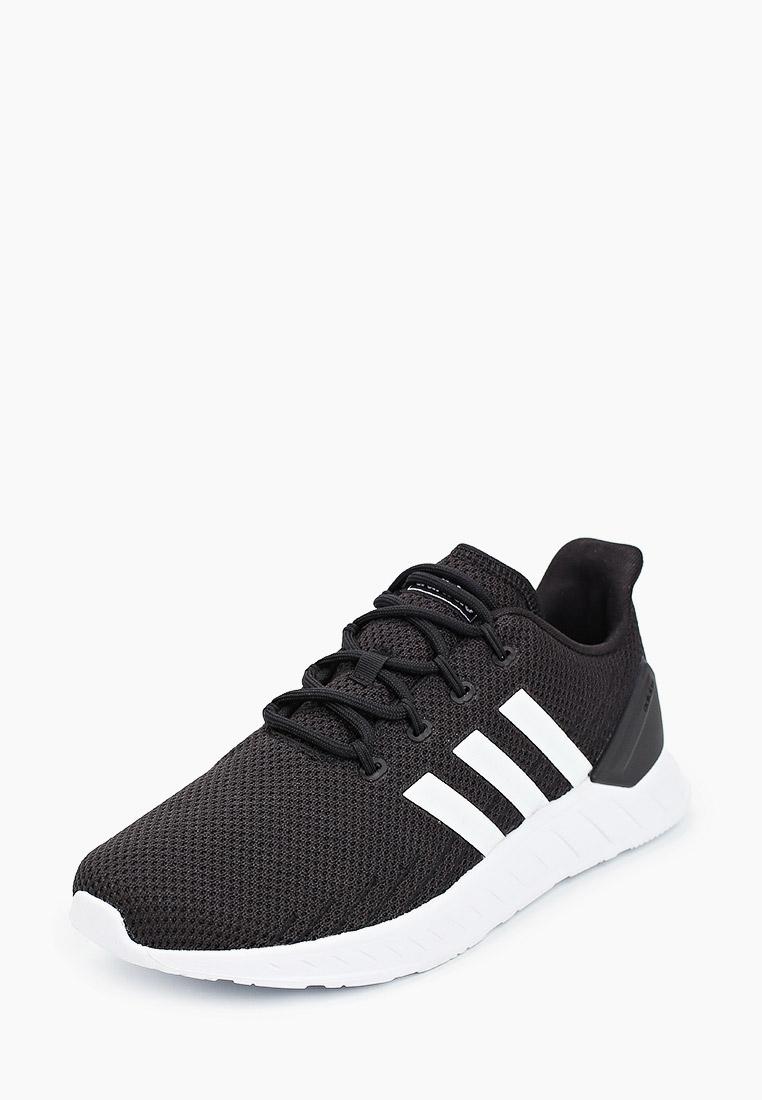 Мужские кроссовки Adidas (Адидас) FY5951: изображение 2