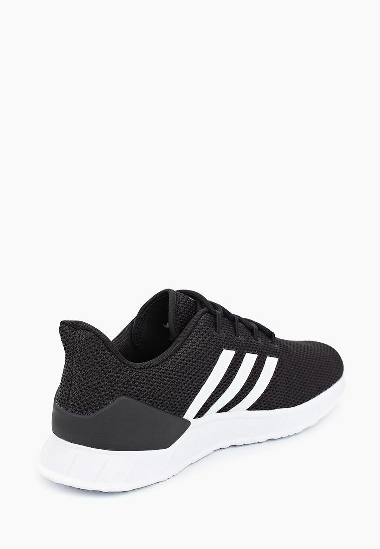 Мужские кроссовки Adidas (Адидас) FY5951: изображение 3