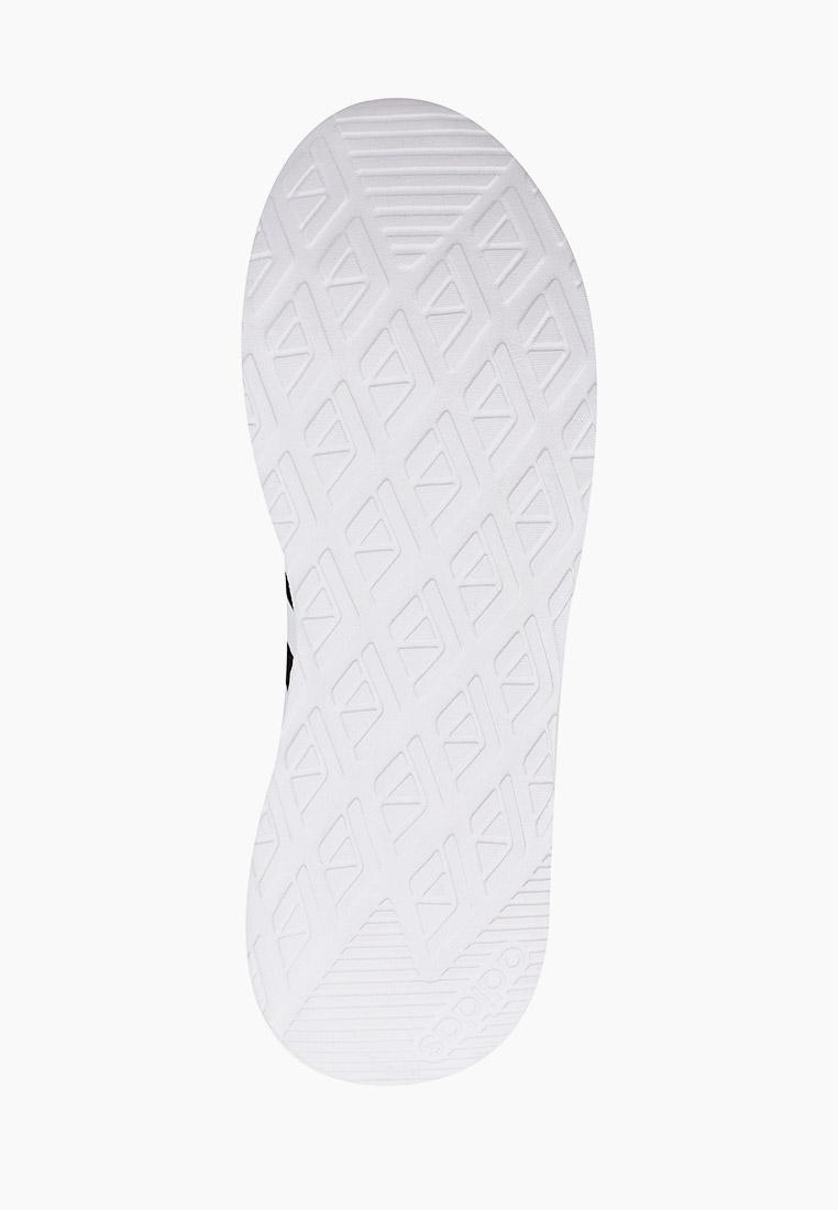 Мужские кроссовки Adidas (Адидас) FY5951: изображение 5