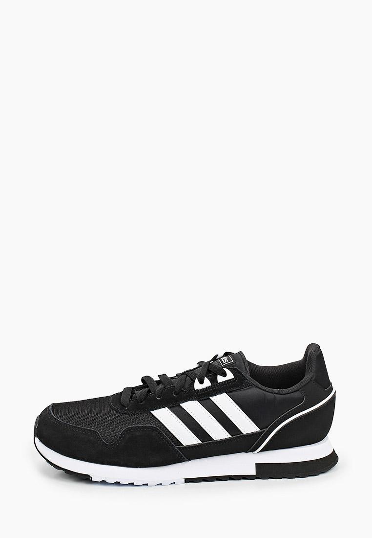 Мужские кроссовки Adidas (Адидас) FY8040