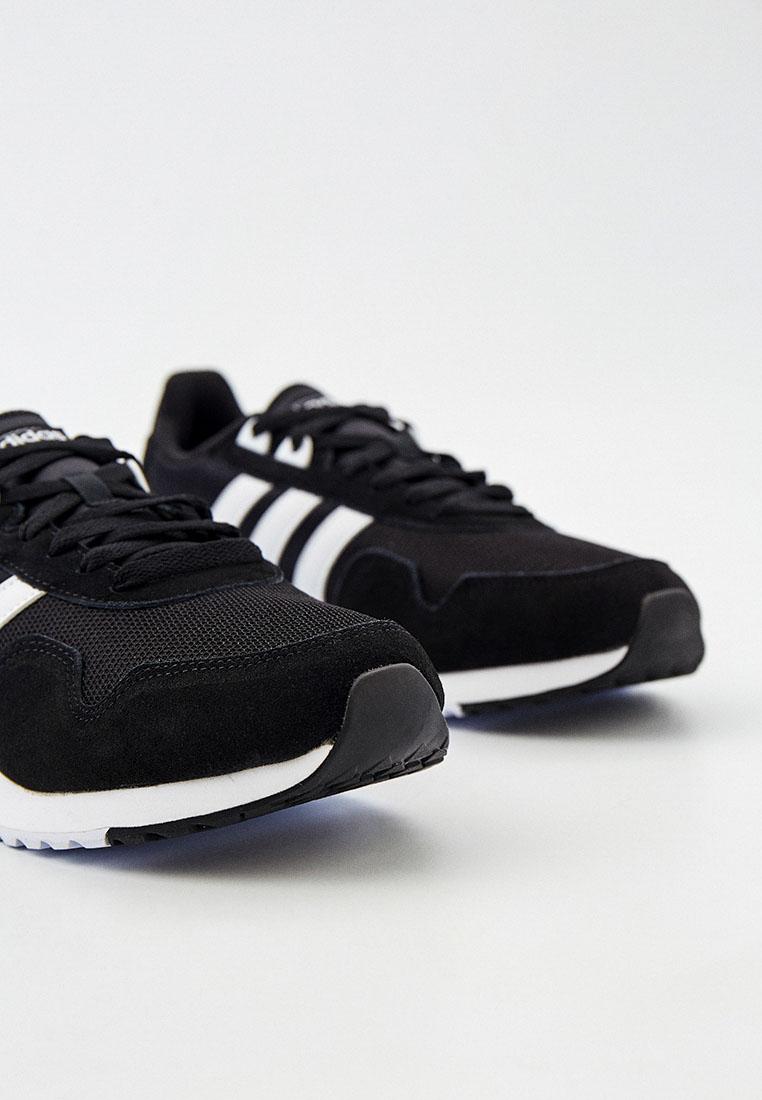 Мужские кроссовки Adidas (Адидас) FY8040: изображение 2