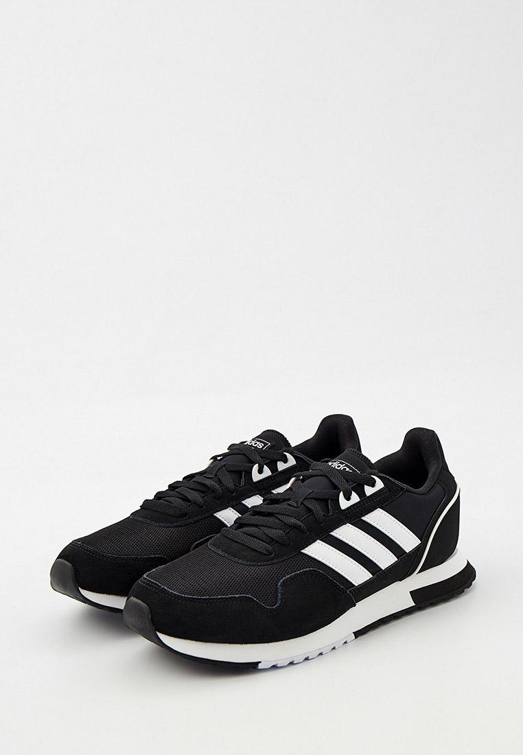 Мужские кроссовки Adidas (Адидас) FY8040: изображение 5