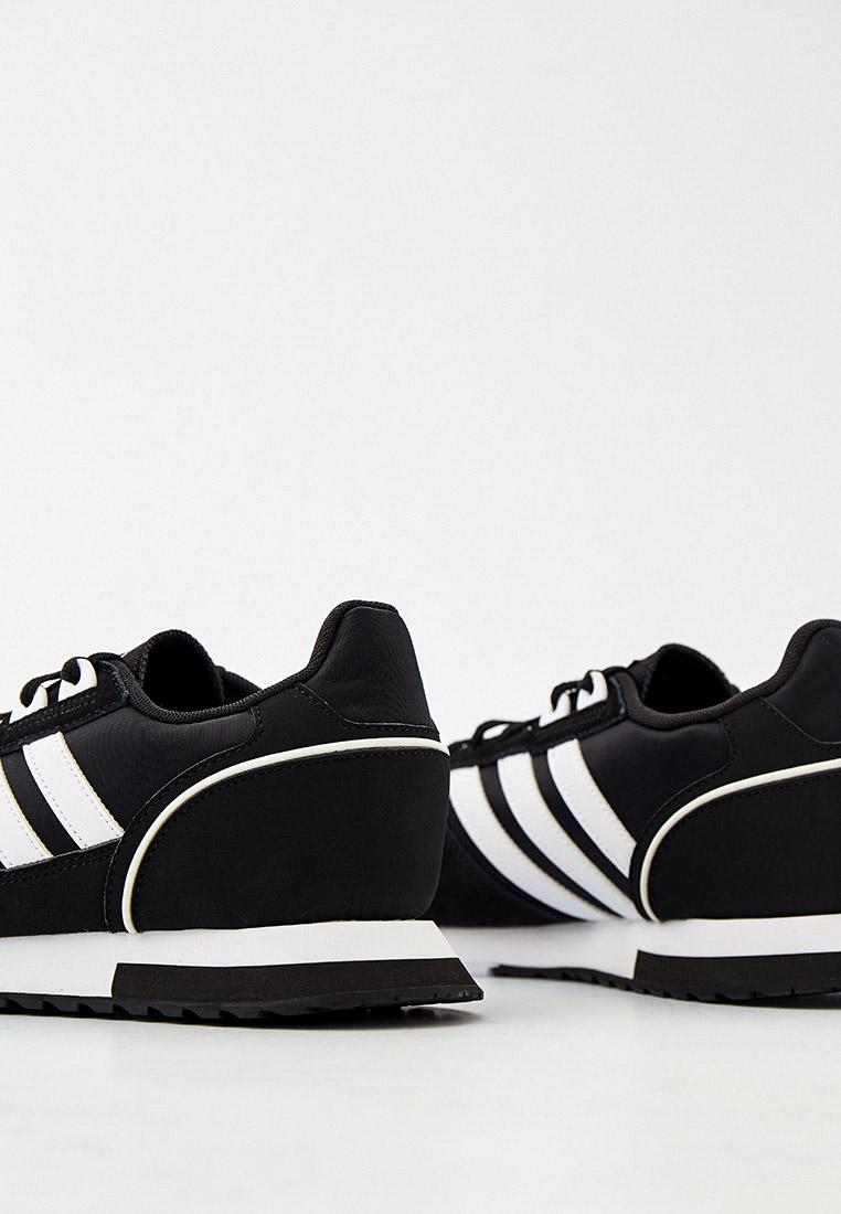 Мужские кроссовки Adidas (Адидас) FY8040: изображение 7