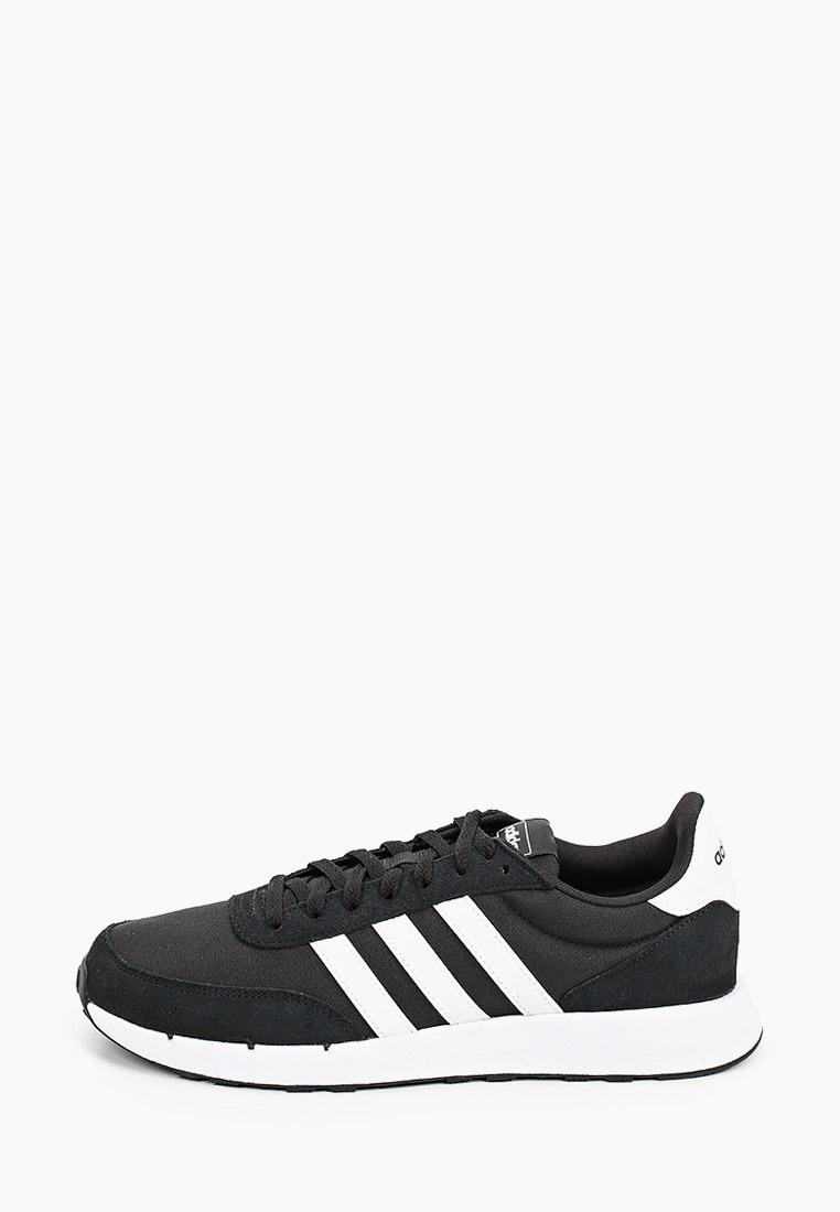 Мужские кроссовки Adidas (Адидас) FZ0961