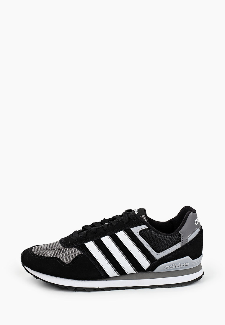 Мужские кроссовки Adidas (Адидас) GZ8594