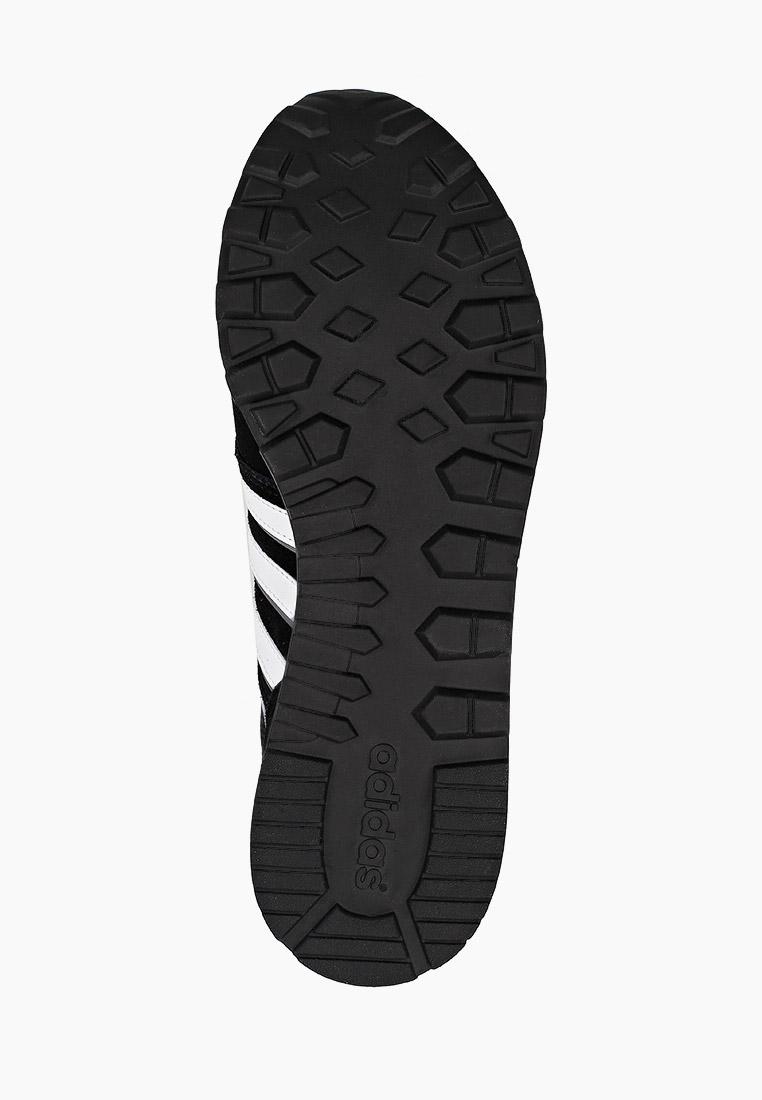 Мужские кроссовки Adidas (Адидас) GZ8594: изображение 5
