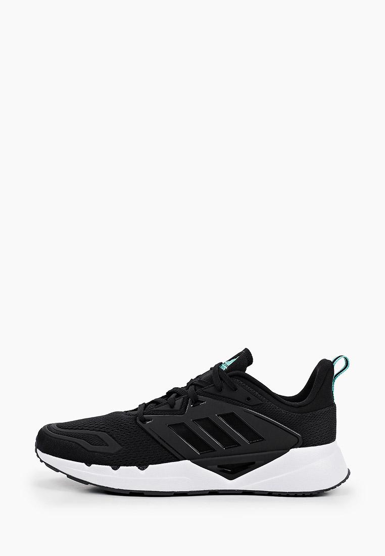 Мужские кроссовки Adidas (Адидас) FY5941