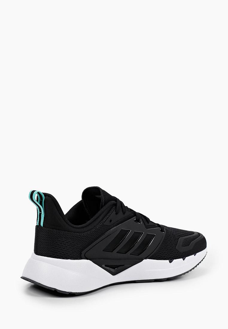 Мужские кроссовки Adidas (Адидас) FY5941: изображение 3