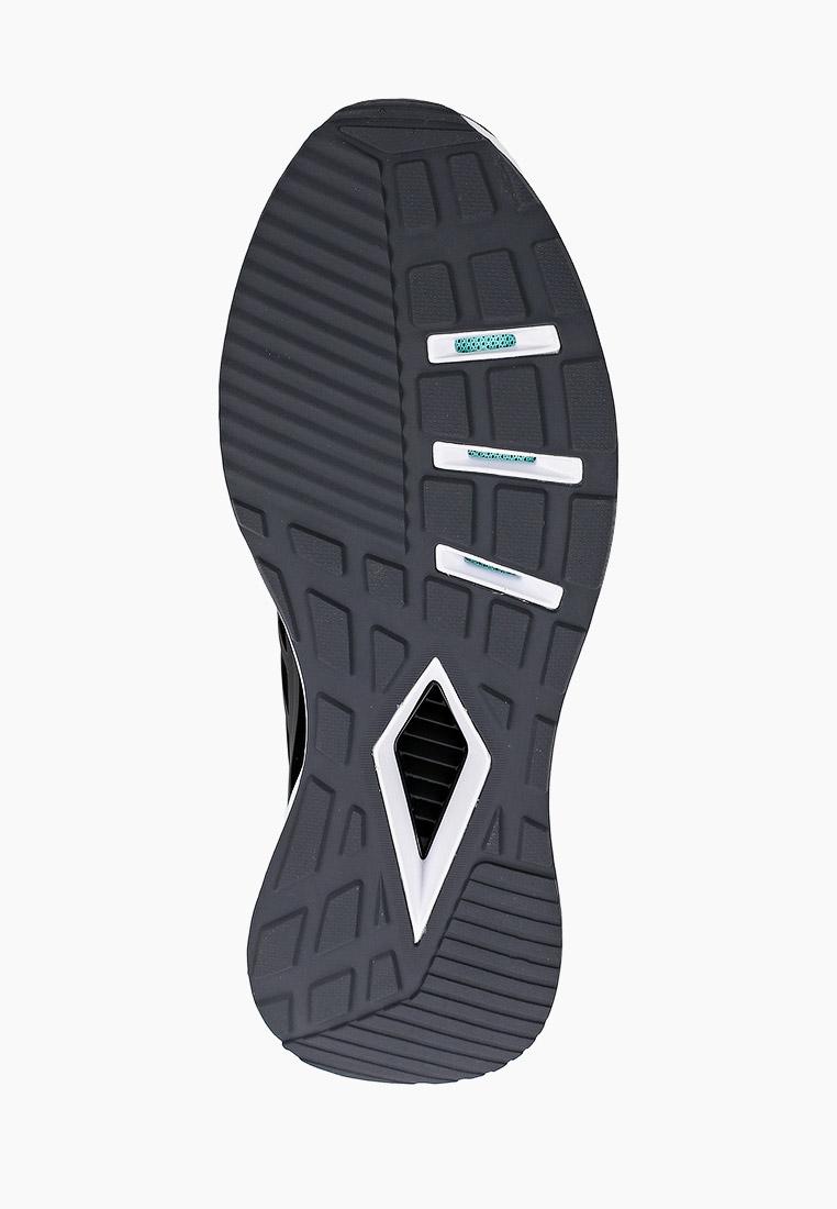 Мужские кроссовки Adidas (Адидас) FY5941: изображение 5