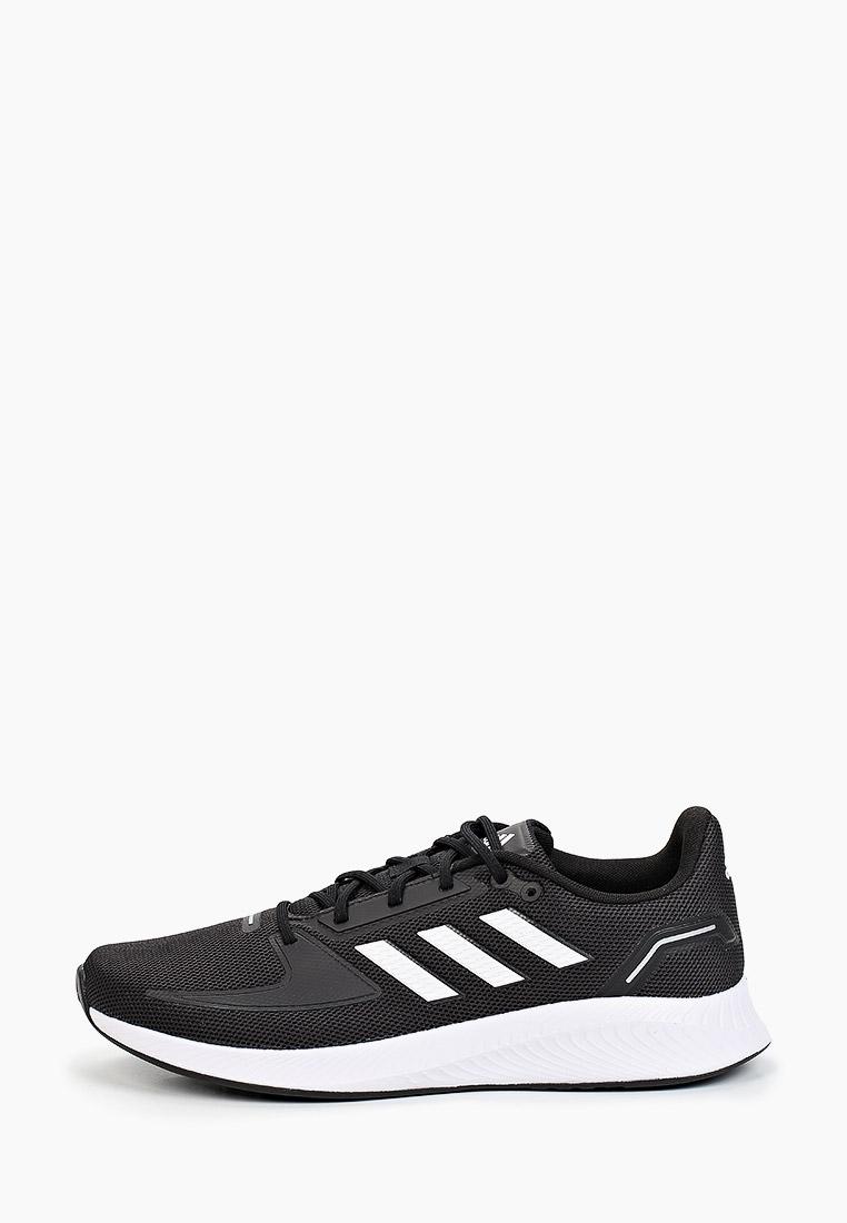 Мужские кроссовки Adidas (Адидас) FY5943