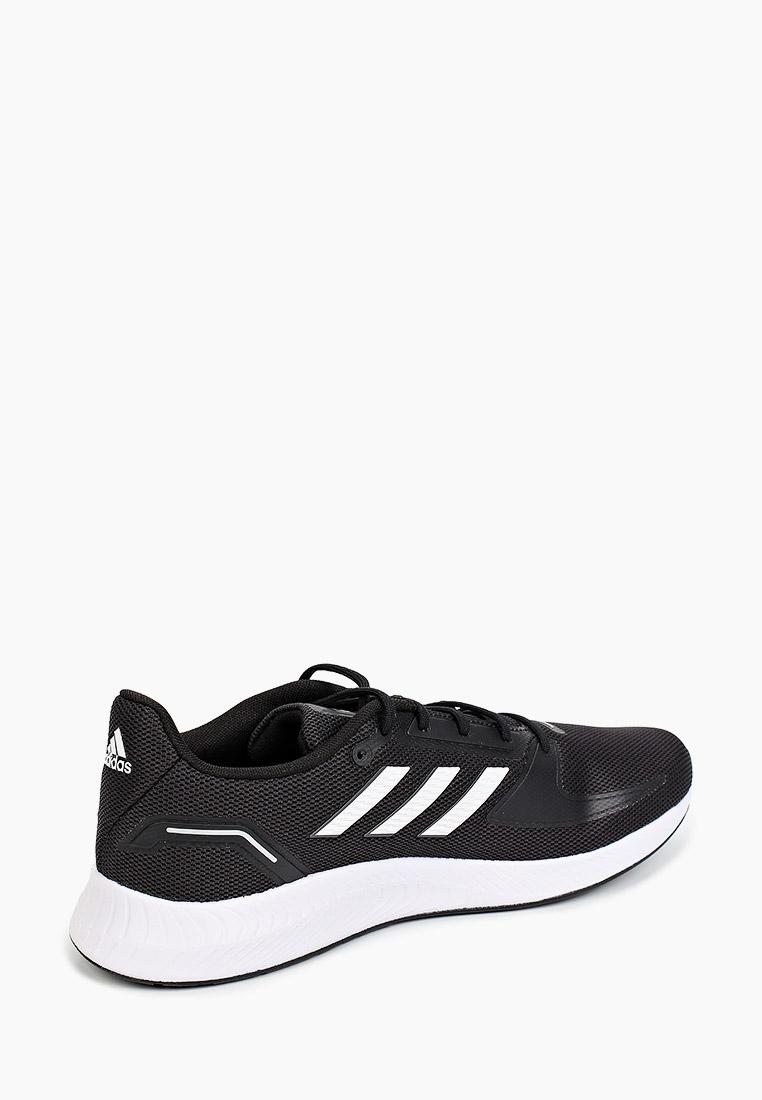 Мужские кроссовки Adidas (Адидас) FY5943: изображение 3