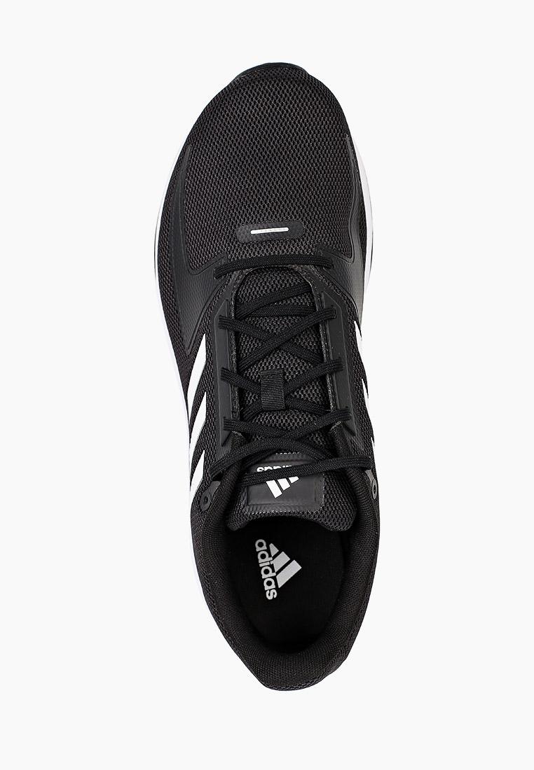 Мужские кроссовки Adidas (Адидас) FY5943: изображение 4