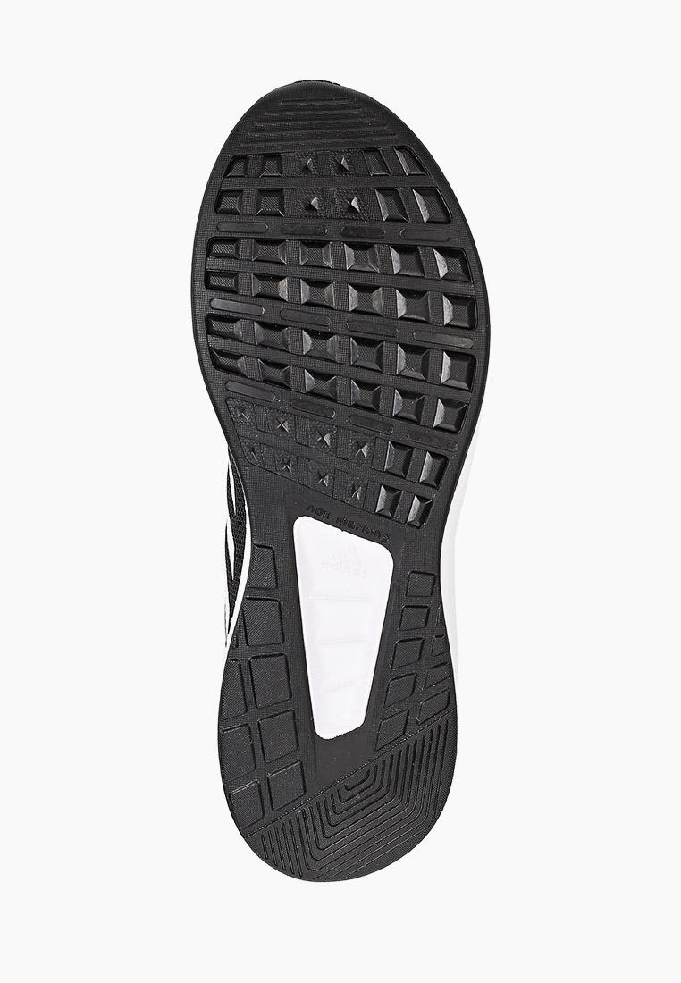 Мужские кроссовки Adidas (Адидас) FY5943: изображение 5