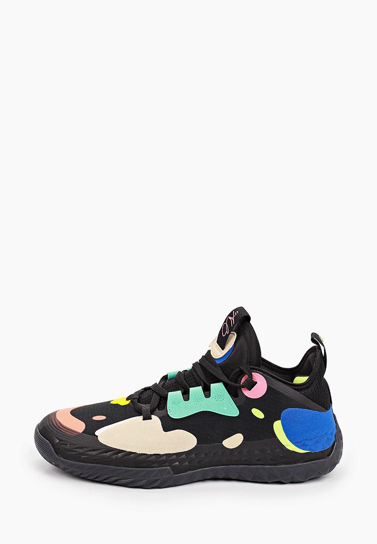 Мужские кроссовки Adidas (Адидас) FZ1070