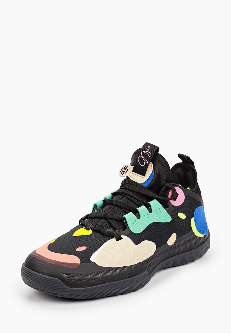 Мужские кроссовки Adidas (Адидас) FZ1070: изображение 2